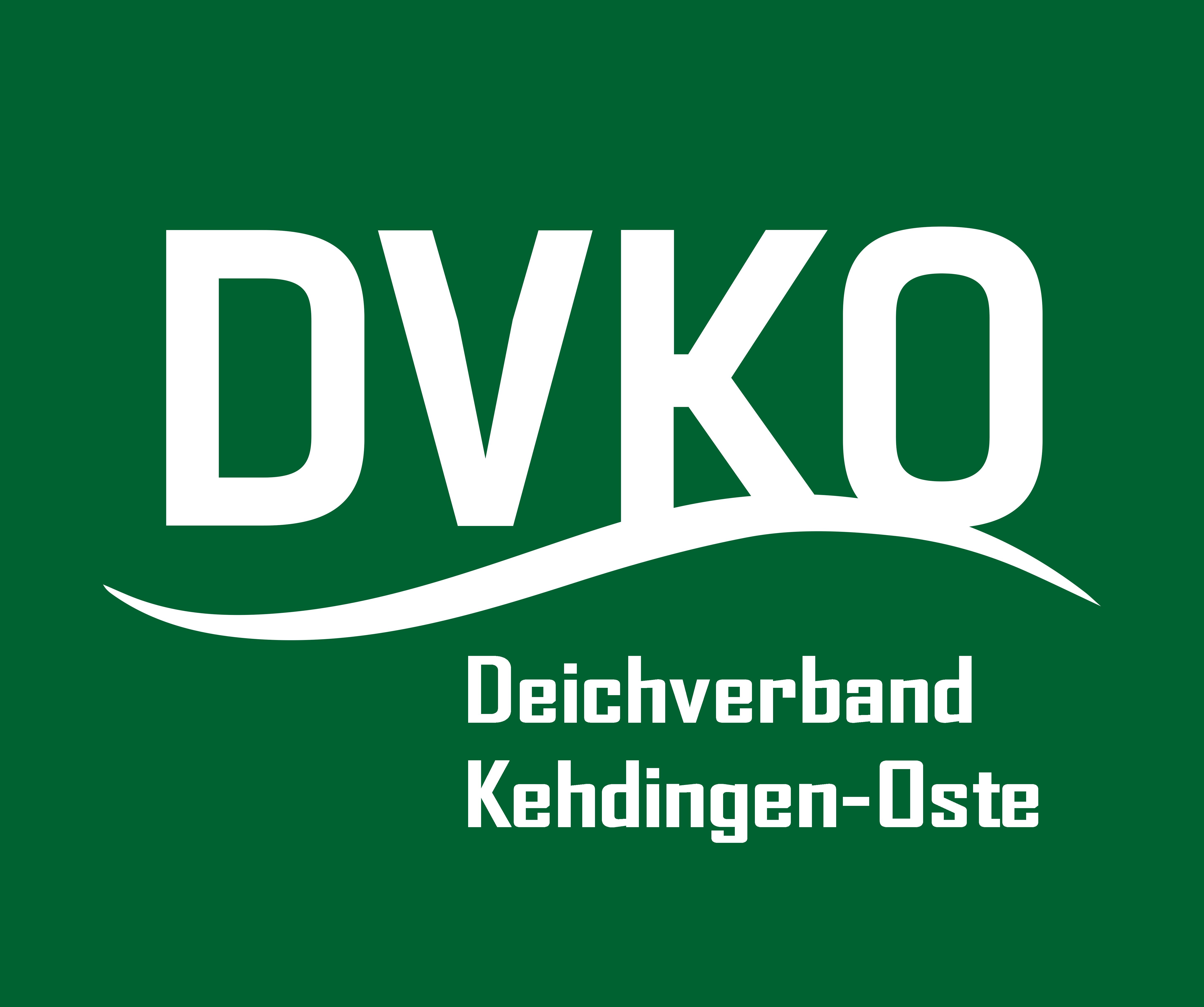 Logo_DVKO